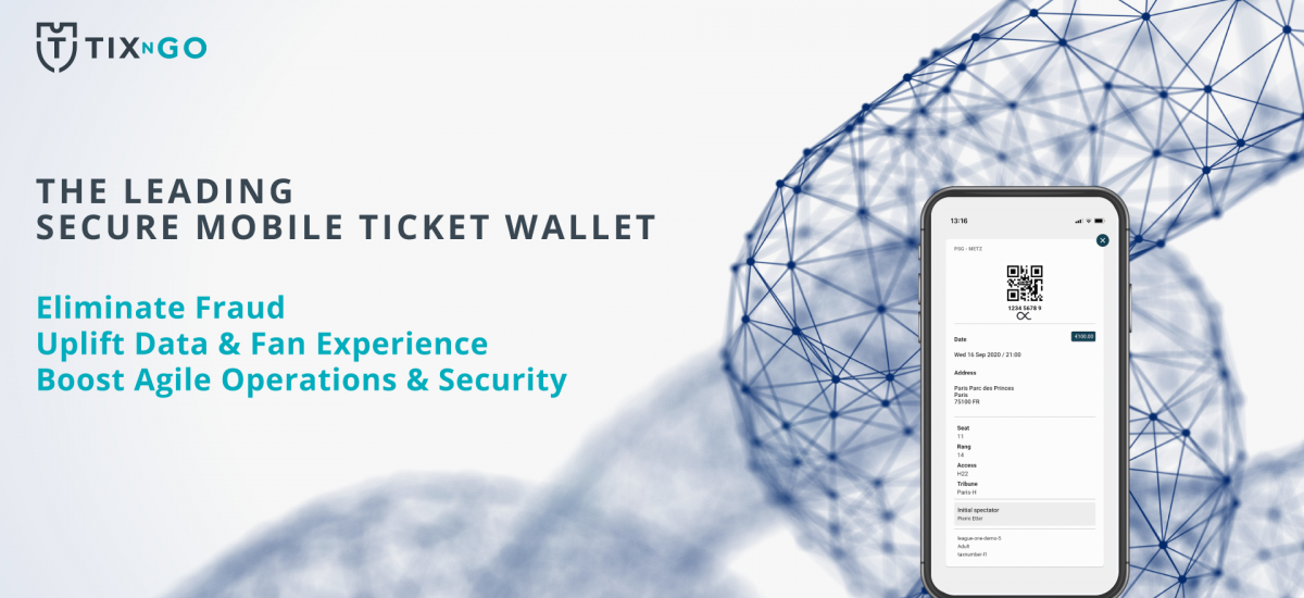 TIXnGO-Secure-Mobile-Ticket-Wallet1
